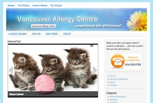 sites-vancouverallergy