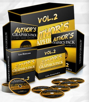 authors-graphic-pack-v2