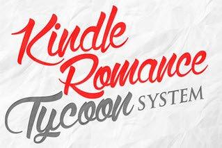 kindle-romance2