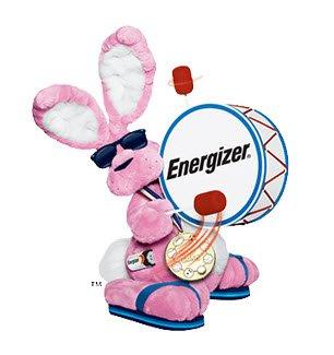 energizer-bunny2