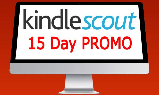 15-day-kindlescout