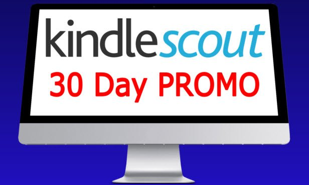 30-day-kindlescout