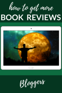How To Get More Book Reviews: Reviewer Blogs