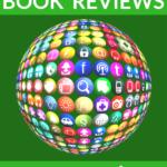 How To Get More Book Reviews: Social Media