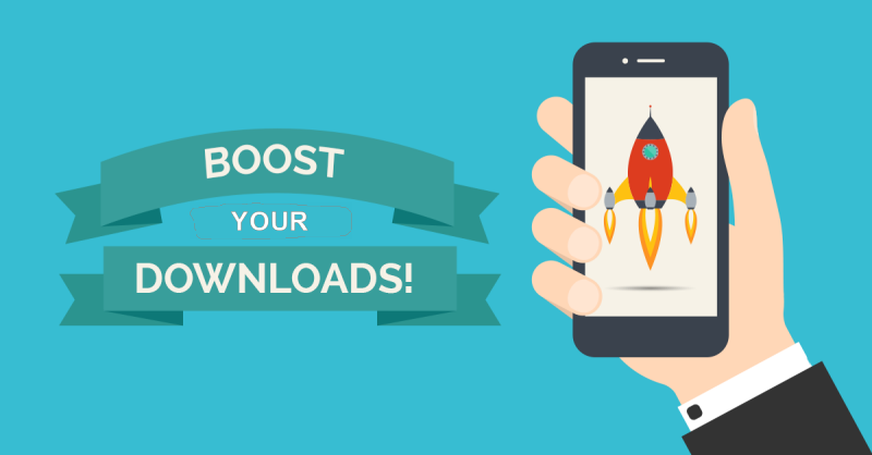 Boost your book downloads with these quick actionable steps