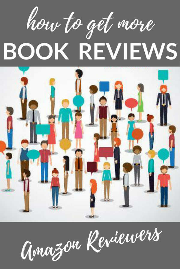 There are thousands of Amazon reviewers who regularly post reviews! These are people who not only buy and read books, they are the readers who actually spend the time to REVIEW the books they've read. If YOU want reviews, who better to approach?