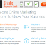 GetResponse Review: The BEST Email Marketing Service Available