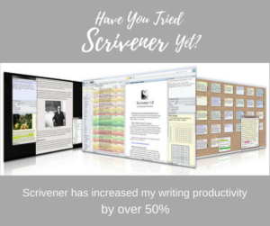 Have you tried Scrivener yet? Scrivener has increased my writing productivity by over 50%