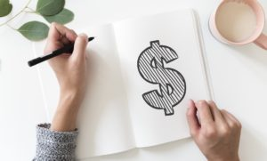 How To Make Money Writing Kindle eBooks