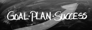 Your Marketing Plan is a Road Map to Building and Sustaining Your Freelance Writing Business