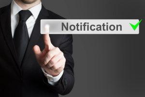 Web Push Notifications for Bloggers can make A Huge difference in response rates and traffic.