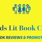 A Kids Lit Book Cafe