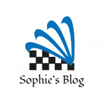 Logo Sophie's Blog